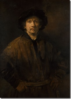 1200px-Rembrandt_Harmenszoon_van_Rijn_-_Large_Self-Portrait_-_Google_Art_Project