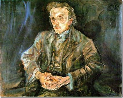 adolf-loos-1909