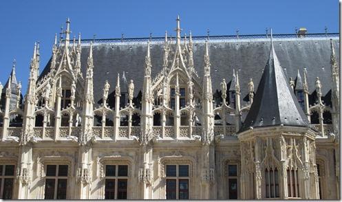 Parlement_de_Normandie_Rouen_2009_04