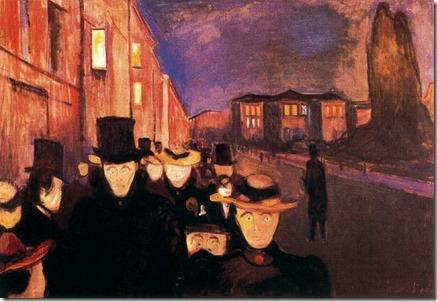 evening-on-karl-johan-street