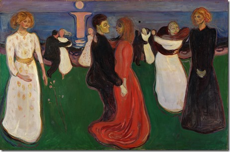 Edvard_Munch_-_The_dance_of_life_(1899-1900)
