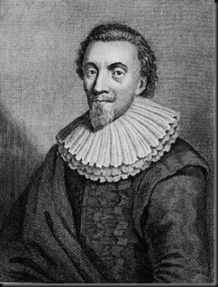 George_Calvert,_1st_Baron_Baltimore(3)
