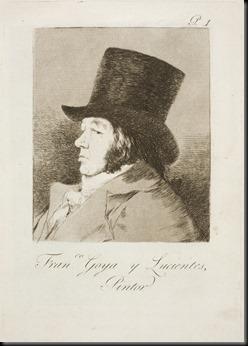 Museo_del_Prado_-_Goya_-_Caprichos_-_No._01_-_Autorretrato._Francisco_Goya_y_Lucientes,_pintor