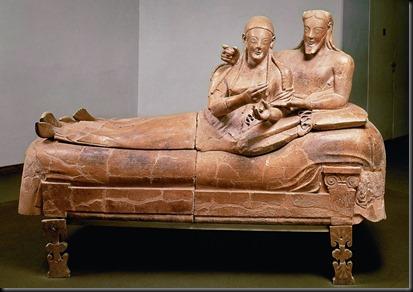 sarcophagusofthespouses-Villa-Giulia