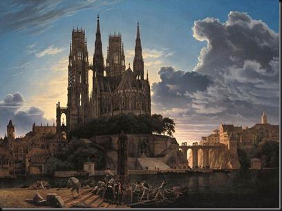 medieval(2)