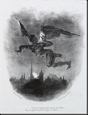 Eugène_Delacroix_-_Mephistopheles_in_the_Sky_-_Google_Art_Project