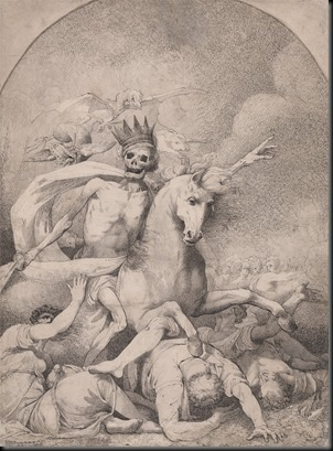 John_Hamilton_Mortimer_-_Death_on_a_Pale_Horse_-_Google_Art_Project
