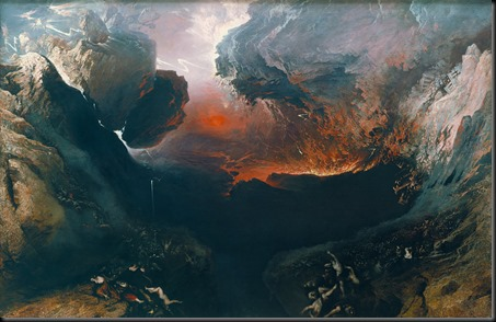 John_Martin_-_The_Great_Day_of_His_Wrath_-_Google_Art_Project