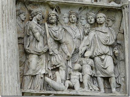 Benevento_arco_di_Traiano