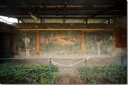 1280px-Casa_della_Venere_in_Conchiglia_Pompeii_24