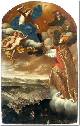 San_Gennaro_che_intercede_presso_la_Trinità_per_la_città_di_Napoli_-_Onofrio_Palumbo (1)
