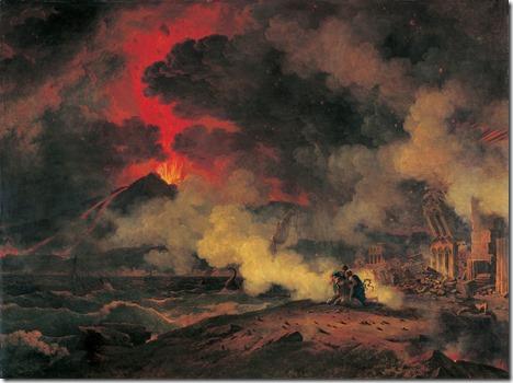 pompeii-valenciennes
