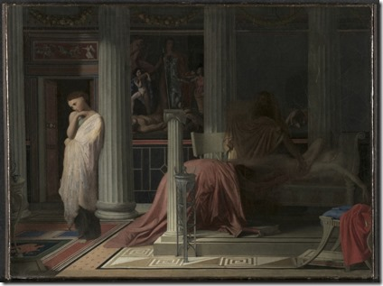 Antiochus_&_Stratonice_-_Ingres_-_Cleveland_Museum_of_Art