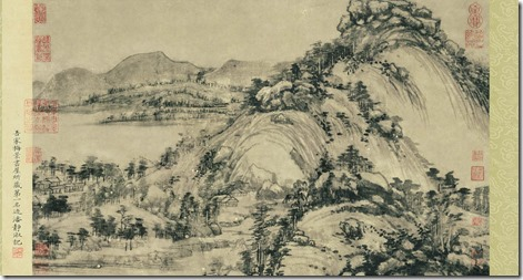 Dwelling_in_the_Fuchun_Mountains_(first_half)