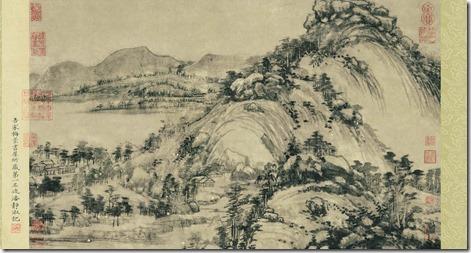 Dwelling_in_the_Fuchun_Mountains_(first_half)