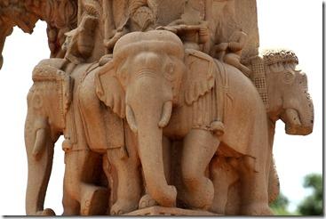 Elephants_At_Sanchi_Stupa_(2)