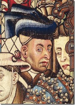 Tapestry_portrait_of_Rogier_vand_der_Weyden