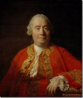 Allan_Ramsay_-_David_Hume,_1711_-_1776._Historian_and_philosopher_-_Google_Art_Project