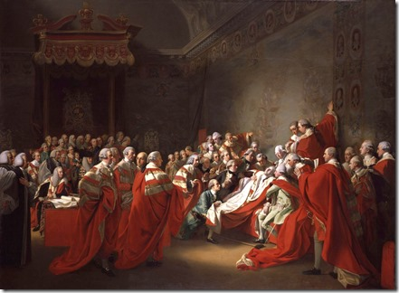 The_Death_of_the_Earl_of_Chatham_by_John_Singleton_Copley