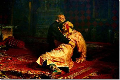repin_ivan_terrible_and_ivan