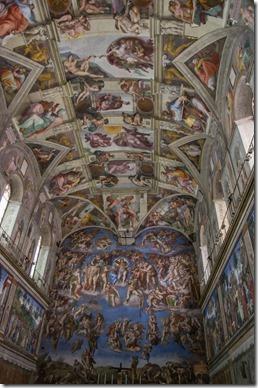 Sistine_Chapel_ceiling_02