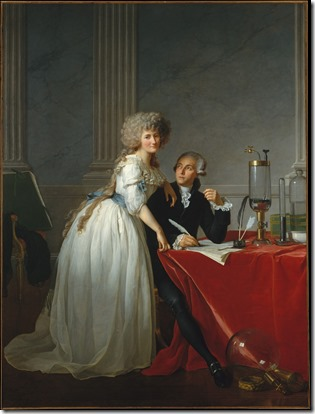 David_-_Portrait_of_Monsieur_Lavoisier_and_His_Wife