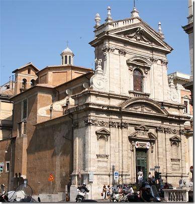 Santa_Maria_della_Vittoria_-_8